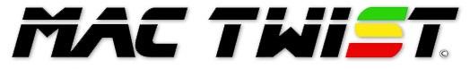 logo mactwist